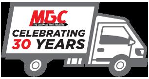 MGC, Celebrating 30 Years