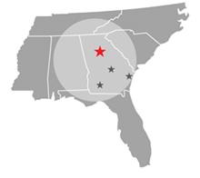 MGC_Map